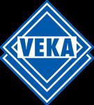 veka-logo-F1E4F9CE48-seeklogo.com