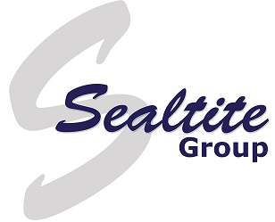 Sealtite Group